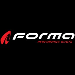 /forma-boots-logo